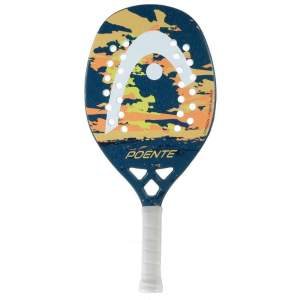 Raquete Beach Tennis Head